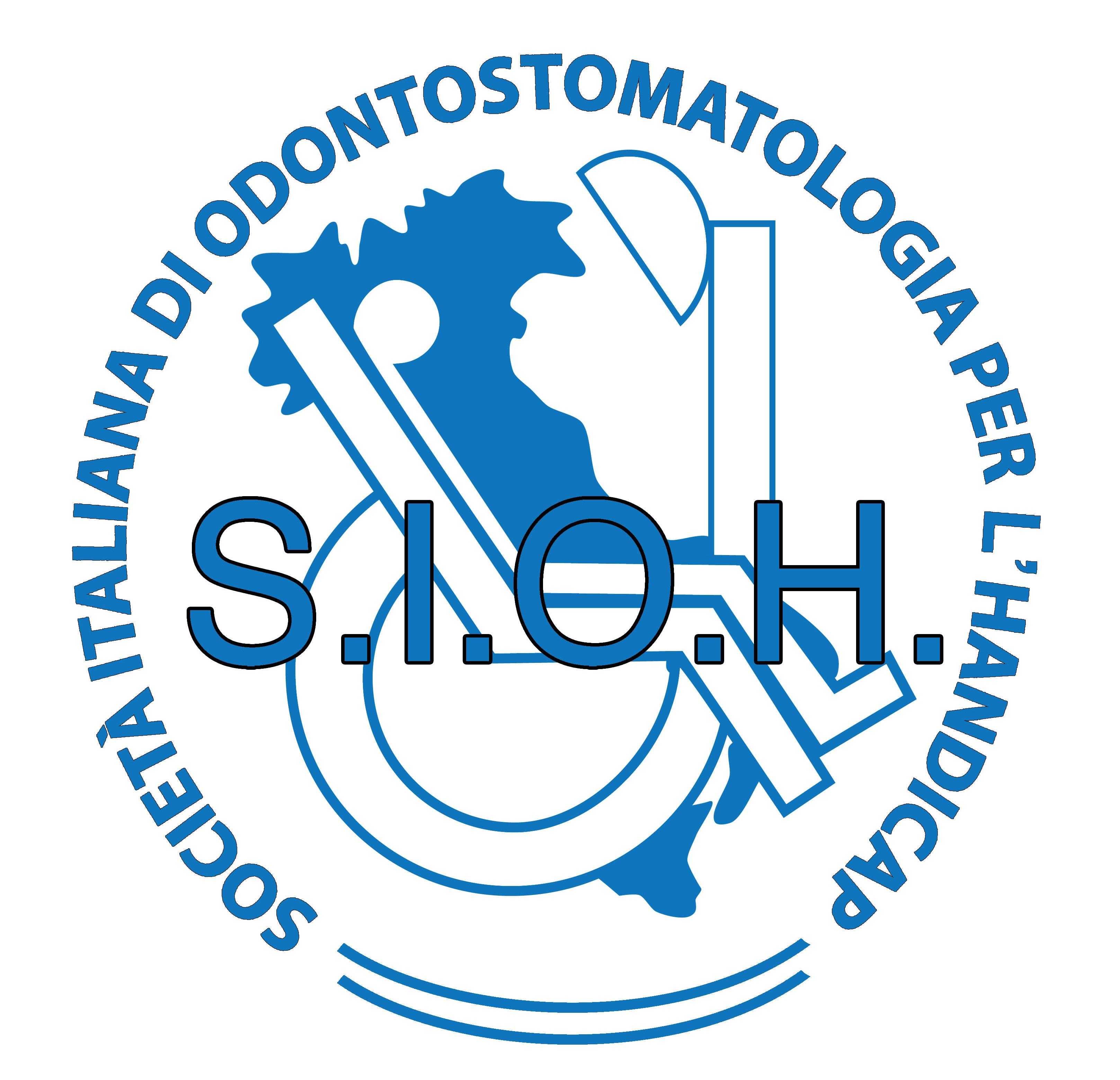Società Italiana Odontostomatologia per l'Handicap