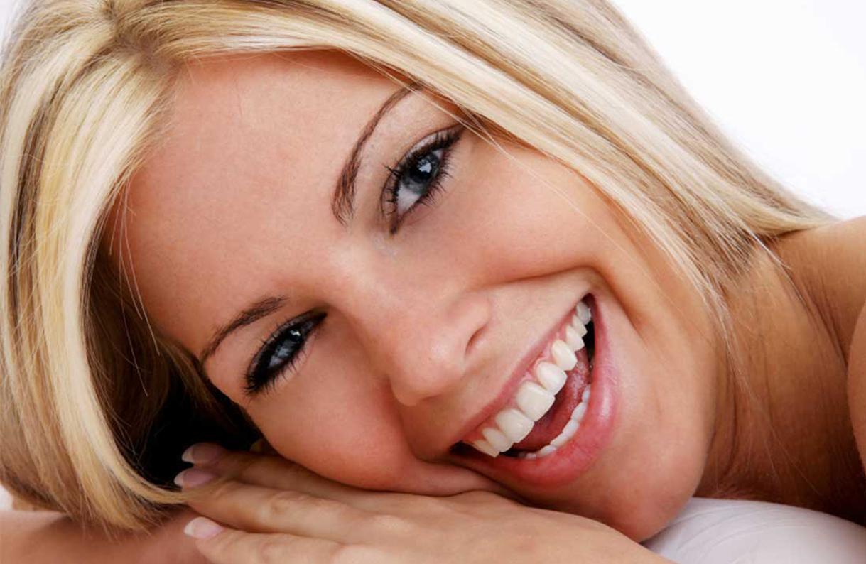 10 consigli per un sorriso perfetto