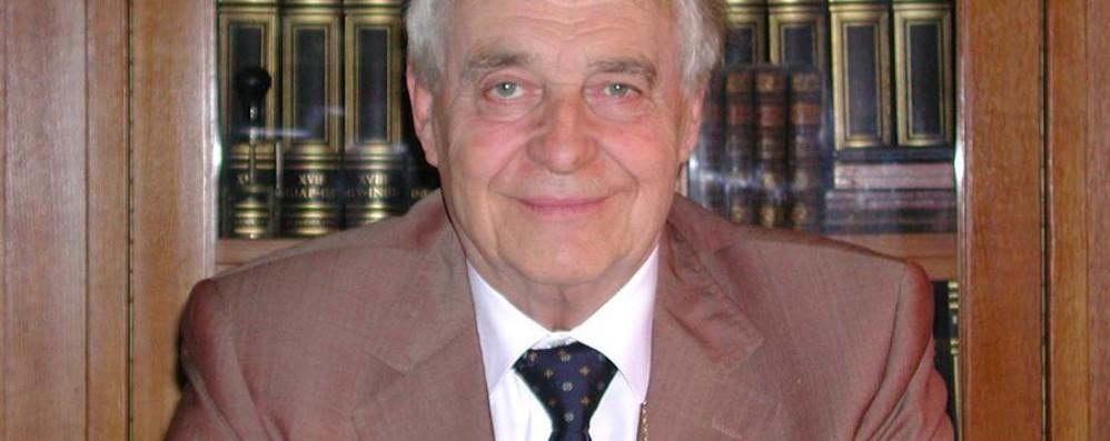 Luigi Civelli